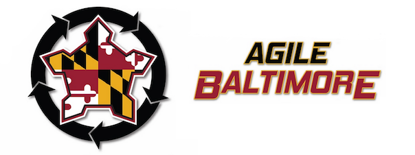 Agile Baltimore