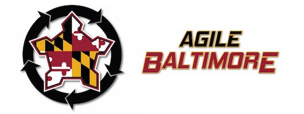 Agile Baltimore